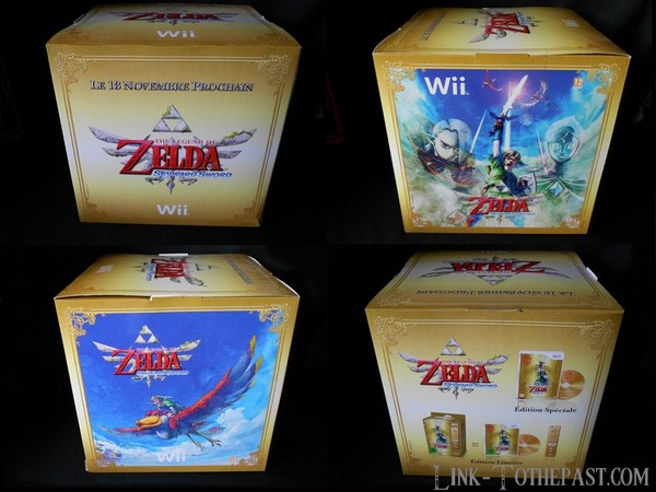 link-tothepast collection - Page 8 Plv-zelda-skyward-sword-cube2
