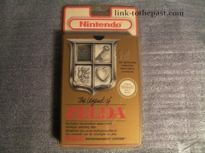 link-tothepast collection - Page 3 Zeldablister-400