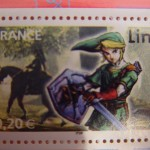 link-tothepast collection Link-stamp-fr-150x150