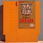 link-tothepast collection Zelda-test-cart-150x150
