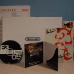 link-tothepast collection Zelda-tp-press-kit-150x150
