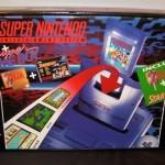 link-tothepast collection Zelda-snes-1-150x150