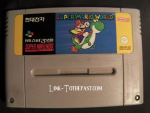 link-tothepast collection - Page 6 Supermarioworld-korean-300x225