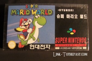 link-tothepast collection - Page 6 Supermarioworld-korean-new-1-300x198