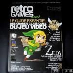 link-tothepast collection Retrogame-zelda-150x150