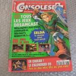 link-tothepast collection Consoleplus82-zelda-150x150