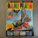 link-tothepast collection Gameplay64-windwaker-150x150