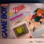 link-tothepast collection Gb-zelda-tetris-150x150