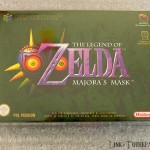 link-tothepast collection Majoras-mask-pal-150x150
