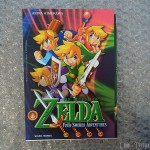 link-tothepast collection Manga-four-swords-adventure-1-150x150