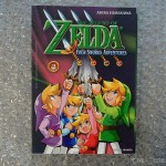 link-tothepast collection Manga-four-swords-adventure-2-150x150