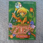 link-tothepast collection Manga-oracle-of-seasons-150x150