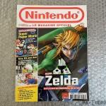 link-tothepast collection Nintendo-magazine-special-zelda-150x150