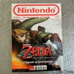 link-tothepast collection Nintendo-magazine-twilight-princess2-150x150