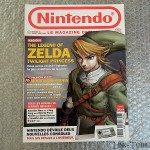 link-tothepast collection Nintendo-magazine-twilight-princess3-150x150