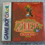 link-tothepast collection Oracle-of-seasons-europe-150x150
