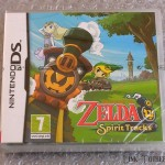 link-tothepast collection Spirit-tracks-ds1-150x150