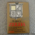 link-tothepast collection Thelegendofzelda-sealed-150x150