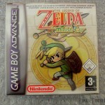 link-tothepast collection Theminishcap-gba-eu-150x150
