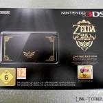 link-tothepast collection Zelda-3ds-150x150