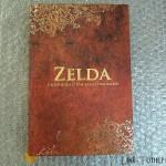 link-tothepast collection Zelda-anthologie1-150x150