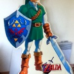 link-tothepast collection Zelda-oot-plv-150x150
