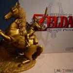 link-tothepast collection Zelda-twilght-princess-goldstatue-150x150