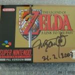 link-tothepast collection Zelda3miyamoto-150x150