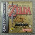 link-tothepast collection Zelda4swords-alttp-gba-150x150