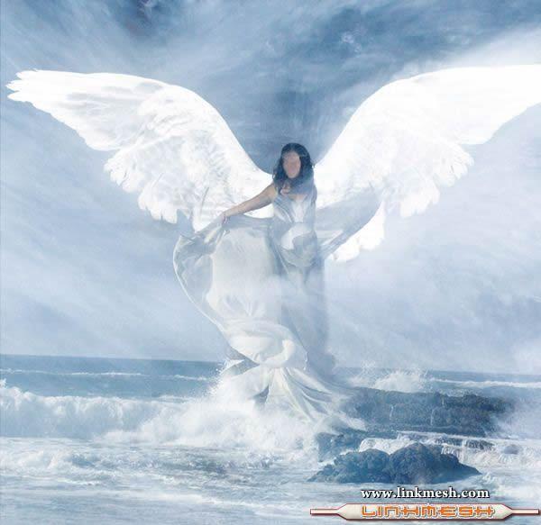 Juego: Adivina la palabra o las palabras - Página 3 Pintura_de_angel