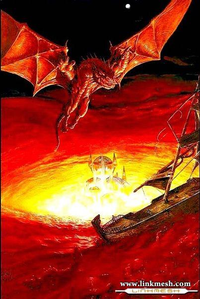 Solamente Impresionantes Dragones Dragon_del_vortex