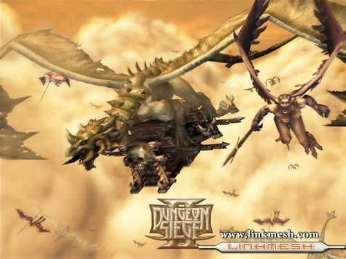 Solamente Impresionantes Dragones La_armada_dragon