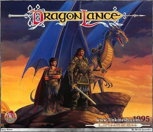 Solamente Impresionantes Dragones La_batalla_de_los_dragones