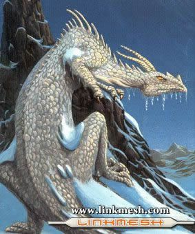 Solamente Impresionantes Dragones Sigiloso