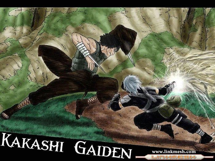 Kakashi Gaiden-Cap.239 Kakashi_gaiden