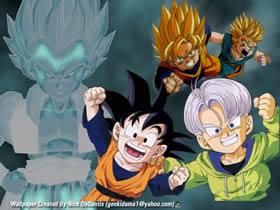Gotten ! Other son of Son Goku Dragon_ballz_055