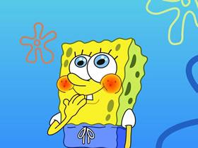le jeu des photos - Page 6 Spongebob_22