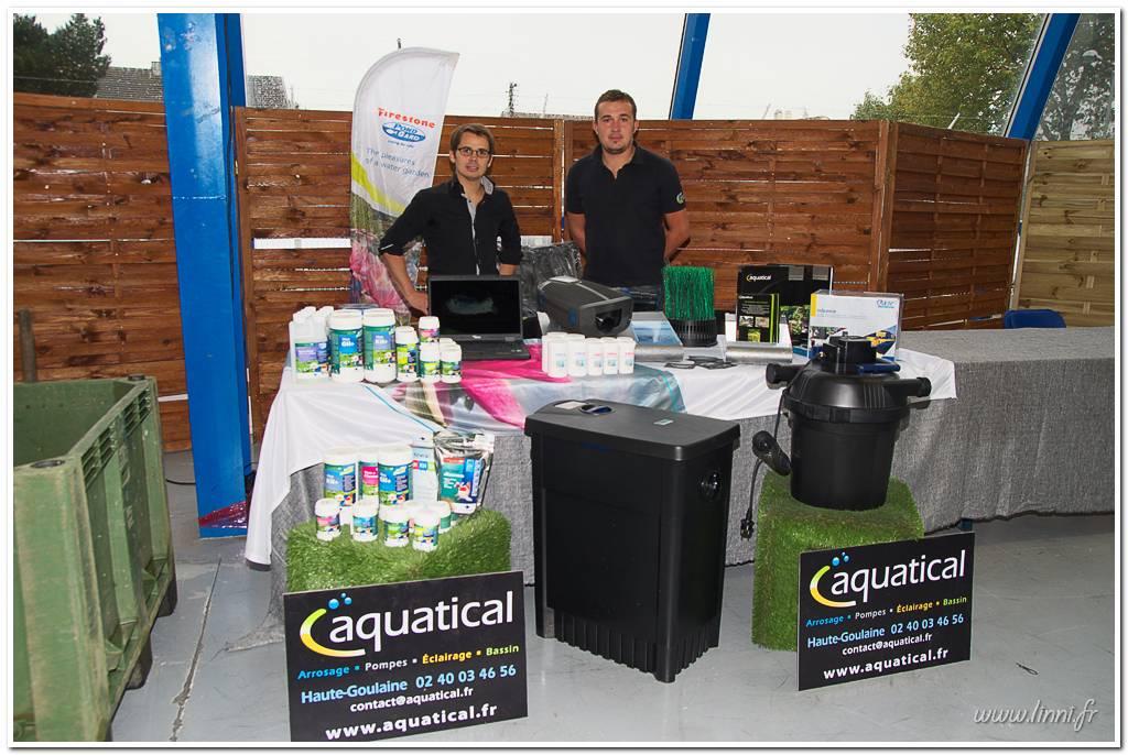 Bourse aquariophile Nantaise le 27 octobre 2013, photos Bourse%20aqua44%202013%2045