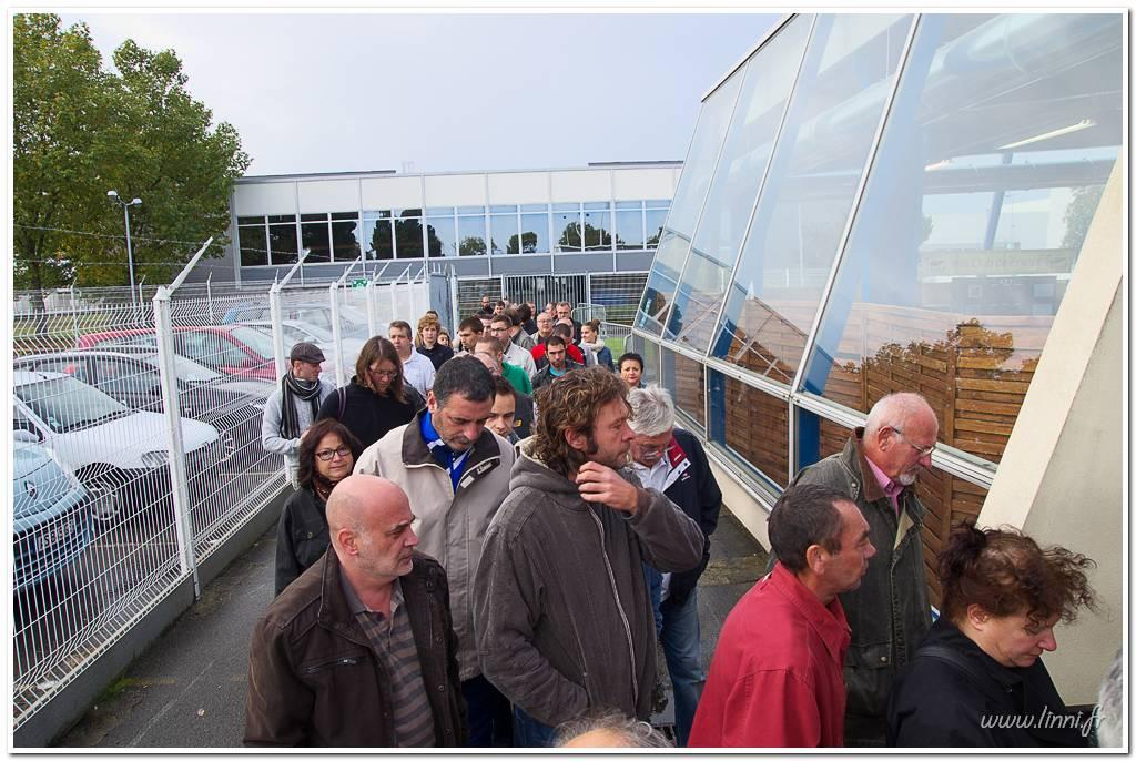 Bourse aquariophile Nantaise le 27 octobre 2013, photos Bourse%20aqua44%202013%2053