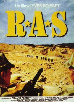Ce soir très bon film sur la guerre d'Algérie Censure1