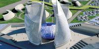 مدن المستقبل بالصور Futur3
