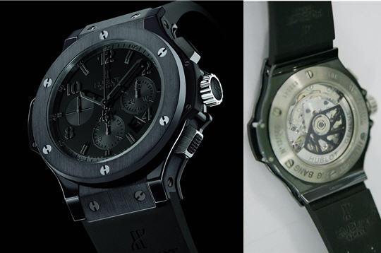 quelle montre pour 7000 euros 5-hublot-all-black