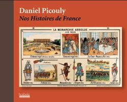 Histoire :  Anciennes affiches scolaires Savoir-plus-1131641