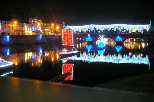 illuminations de Noel Laval-272251