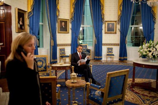 ديكور منزل اوباما (رئيس امريكا) Balcon-truman-430458