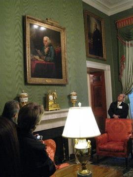 ديكور منزل اوباما (رئيس امريكا) Evenements-dramatiques-430393