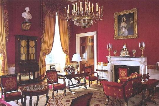 ديكور منزل اوباما (رئيس امريكا) Evenements-majeurs-430548