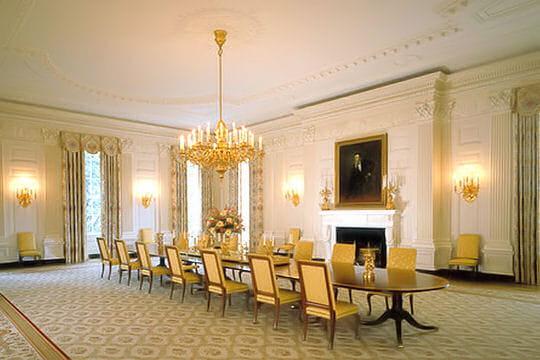 ديكور منزل اوباما (رئيس امريكا) Renovation-1902-430565
