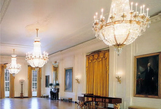 ديكور منزل اوباما (رئيس امريكا) Terrain-jeu-430378