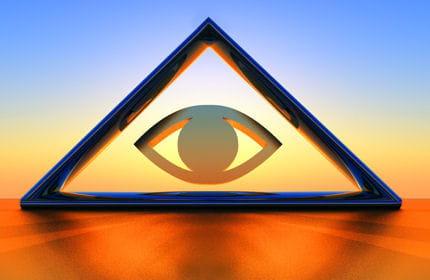 Le Nouvel Ordre Mondial n'a aucune chance de voir le jour Societe-secrete2-actualite-magazine-818474